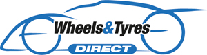 Alloy Wheels Scotland Logo